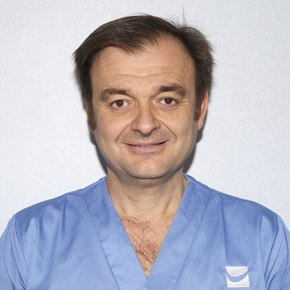 Félix Puche Lázaro