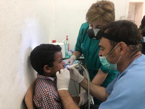 dentalcoop_clinicapuchelazaro_2_