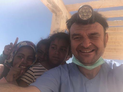 dentalcoop_clinicapuchelazaro_3_