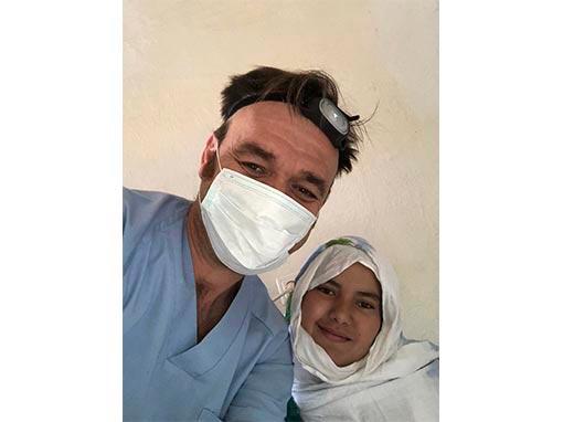 dentalcoop_clinicapuchelazaro_8_